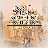 Don Giovanni by Vienna Symphony Orchestra