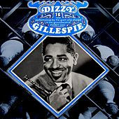 Vintage Series by Dizzy Gillespie