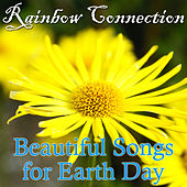 Rainbow Connection: Beautiful Songs for Earth Day by Pianissimo Brothers