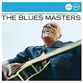 The Blues Masters (Jazz Club) von Various Artists
