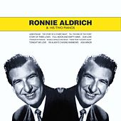 Ronnie Aldrich & His Two Pianos by Ronnie Aldrich
