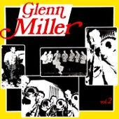 Remember Glenn Volume 2 by Glenn Miller