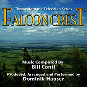 Falcon Crest - Theme from the TV Series - Season One (Bill Conti) by Dominik Hauser