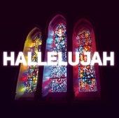 Hallelujah von Various Artists
