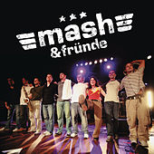 Mash & Fründe von Various Artists