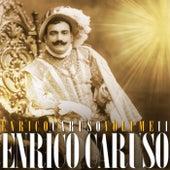 Enrico Caruso Volume 11 by Enrico Caruso