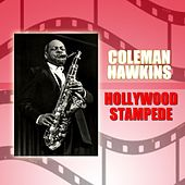 Hollywood Stampede by Coleman Hawkins