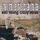Oh Susannah by Neil Young