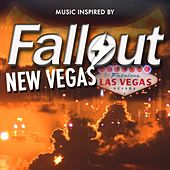 Music Inspired By Fallout New Vegas by Various Artists