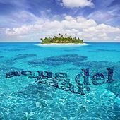 Aqua Del Mar, Vol.1 (A Balearic Lounge & Chill Out Session) by Various Artists