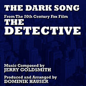 The Dark Song (Instrumental) - from the Motion Picture