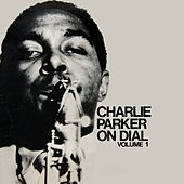 On Dial by Charlie Parker
