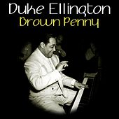 Brown Penny by Duke Ellington