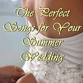 The Perfect Songs for Your Summer Wedding by Pianissimo Brothers