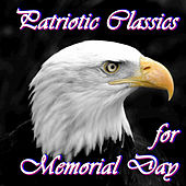 Patriotic Classics for Memorial Day by Pianissimo Brothers