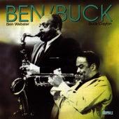 Ben/Buck by Ben Webster
