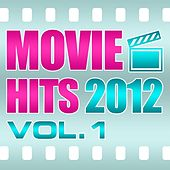 Movie Hits 2012: Vol. 1 by The Starlite Orchestra