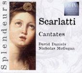 Scarlatti: Cantates von Various Artists