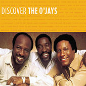 Discover The O'Jays by The O'Jays