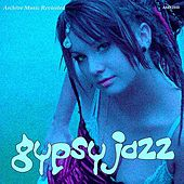 Gypsy Jazz by Various Artists