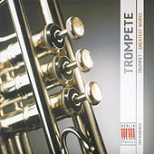 Trumpet (Greatest Works) by Various Artists