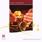 True Treasure (In Harmony with Clasical Music) by Various Artists