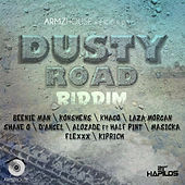 Dusty Road Riddim by Various Artists