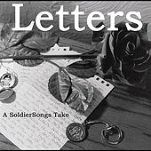 Letters: A Soldier Songs Take by Various Artists