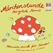 Fairytale Hours (Classical Music for Children) by Various Artists