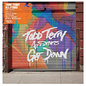 Get Down (Part 1) by Todd Terry