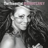 The Essential Mariah Carey by Mariah Carey