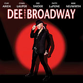 Dee Does Broadway by Dee Snider