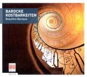 Beautiful Baroque von Various Artists
