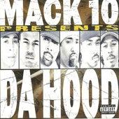 The Hood by Mack 10