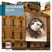 Schumann (Best of) by Various Artists