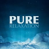 Pure Relaxation by Various Artists