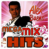 Mega MixHits by Alex Bueno