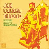 Jah Golden Throne by Various Artists
