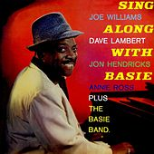 Sing Along With Basie by Count Basie