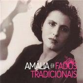 Fados Tradicionais (1952-1955) von Amalia Rodrigues