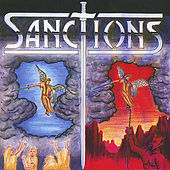 Sanctions by Various Artists