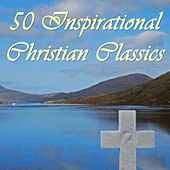 50 Inspirational Christian Classics by Pianissimo Brothers