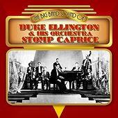 Stomp Caprice by Duke Ellington