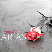 The Very Best Operatic Arias by Various Artists
