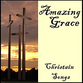 Amazing Grace: Christian Songs by Pianissimo Brothers