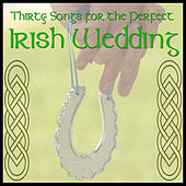 Thirty Songs for an Irish Wedding by Pianissimo Brothers