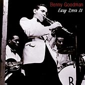 Easy Does It by Benny Goodman