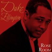 Rose Room by Duke Ellington