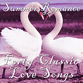 Summer Romance: 40 Classic Love Songs by Pianissimo Brothers