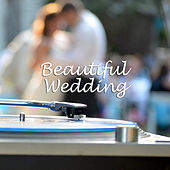 Beautiful Wedding by Pianissimo Brothers